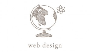 irohano_webdesign