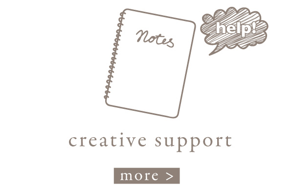 creative_support