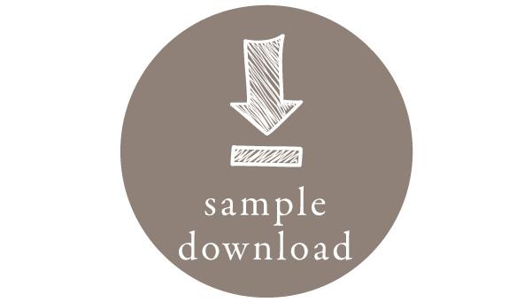 sampledownload