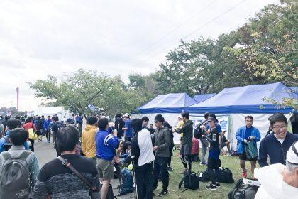 手賀沼エコマラソン2018-02
