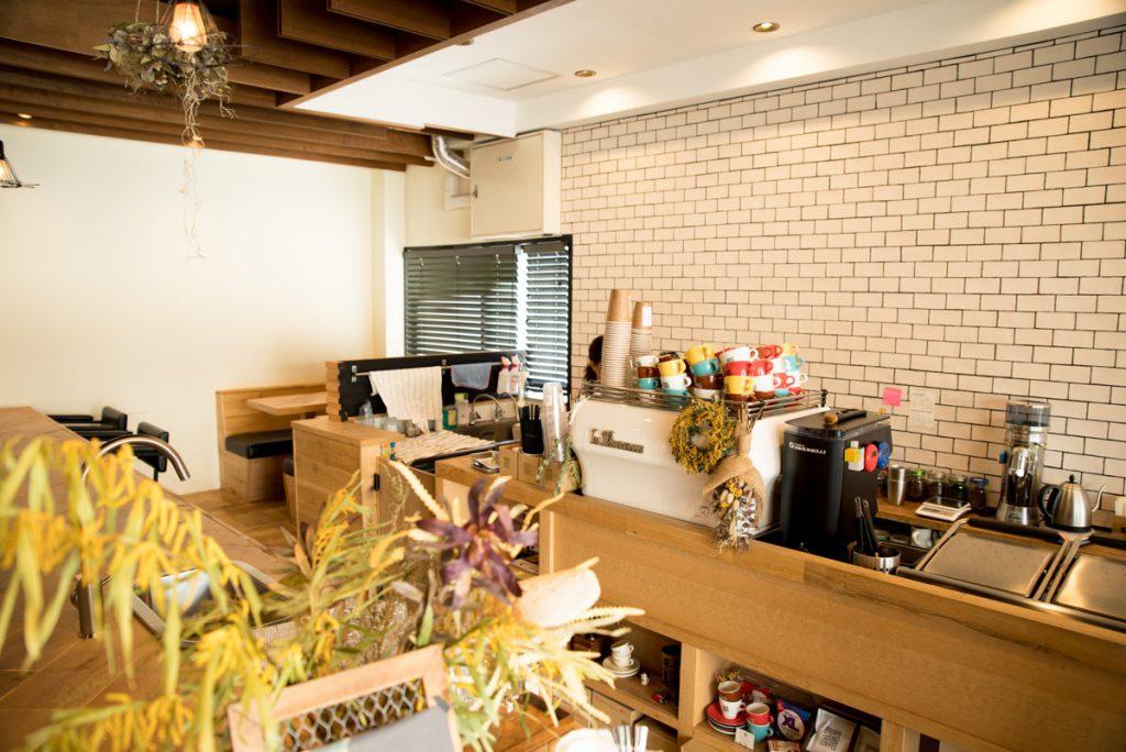 BROUN SOUND COFFEE_ブラウンサウンドコーヒー_photo_02