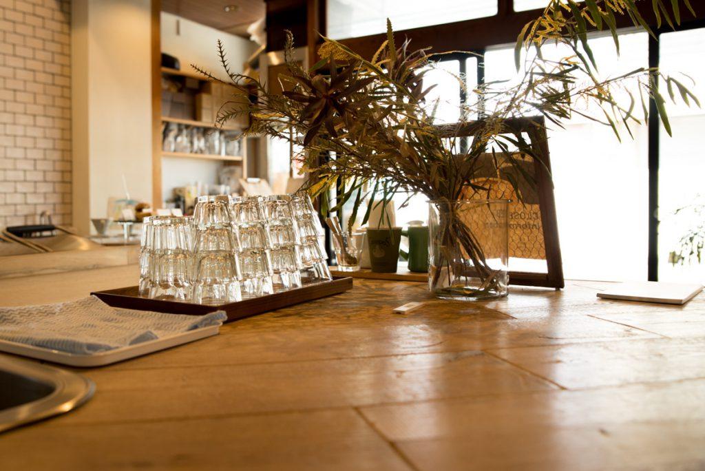 BROUN SOUND COFFEE_ブラウンサウンドコーヒー_photo_13