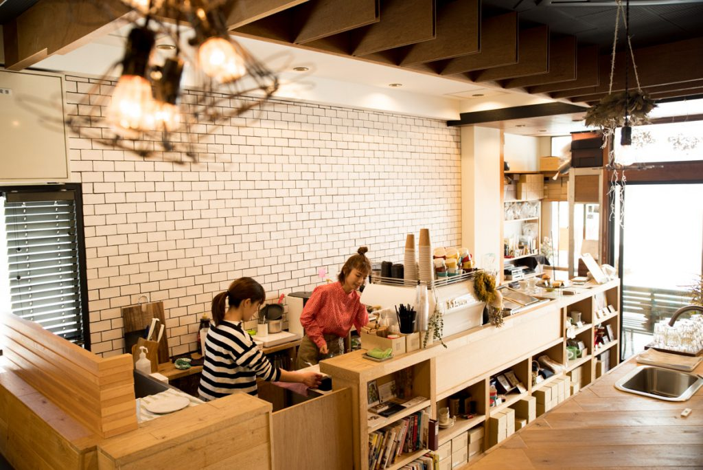 BROUN SOUND COFFEE_ブラウンサウンドコーヒー_photo_04