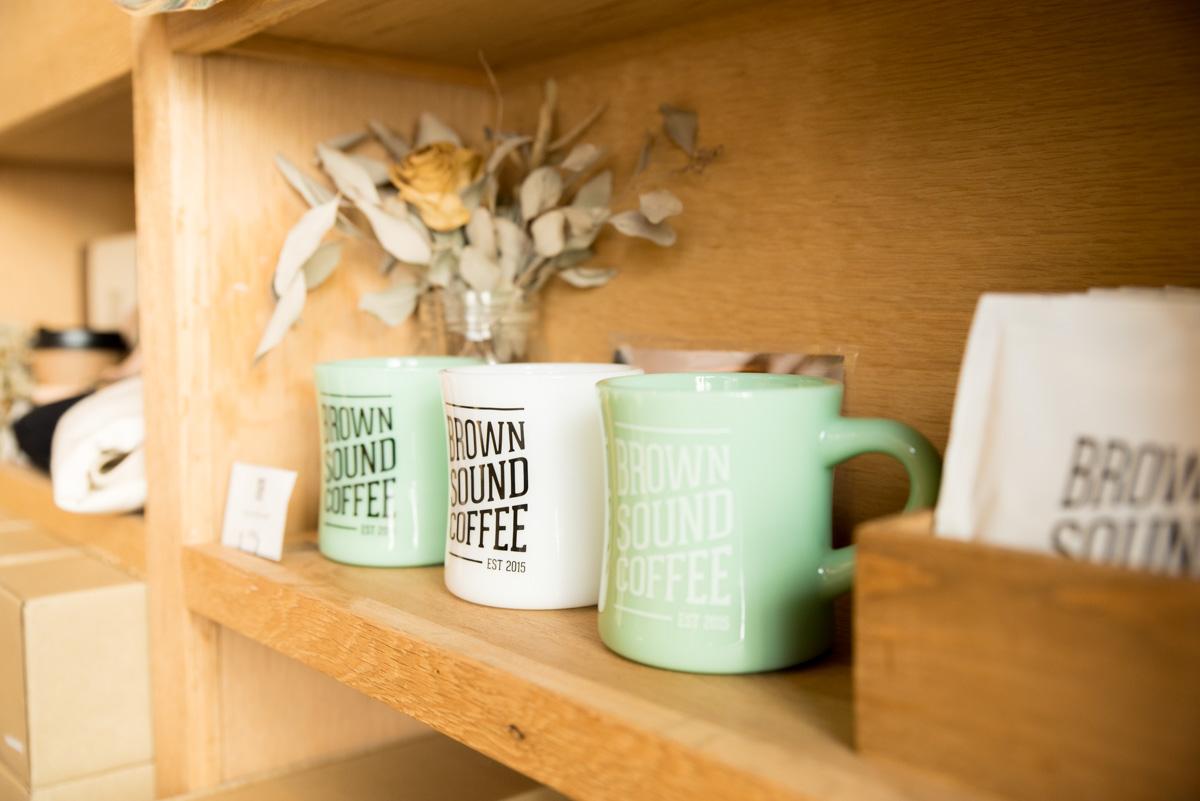 BROUN SOUND COFFEE_ブラウンサウンドコーヒー_photo_08