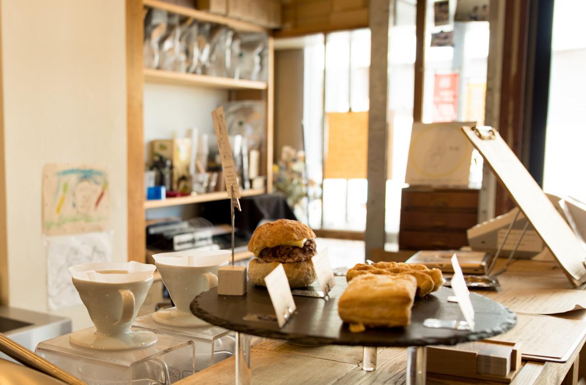 BROUN SOUND COFFEE_ブラウンサウンドコーヒー_photo_03