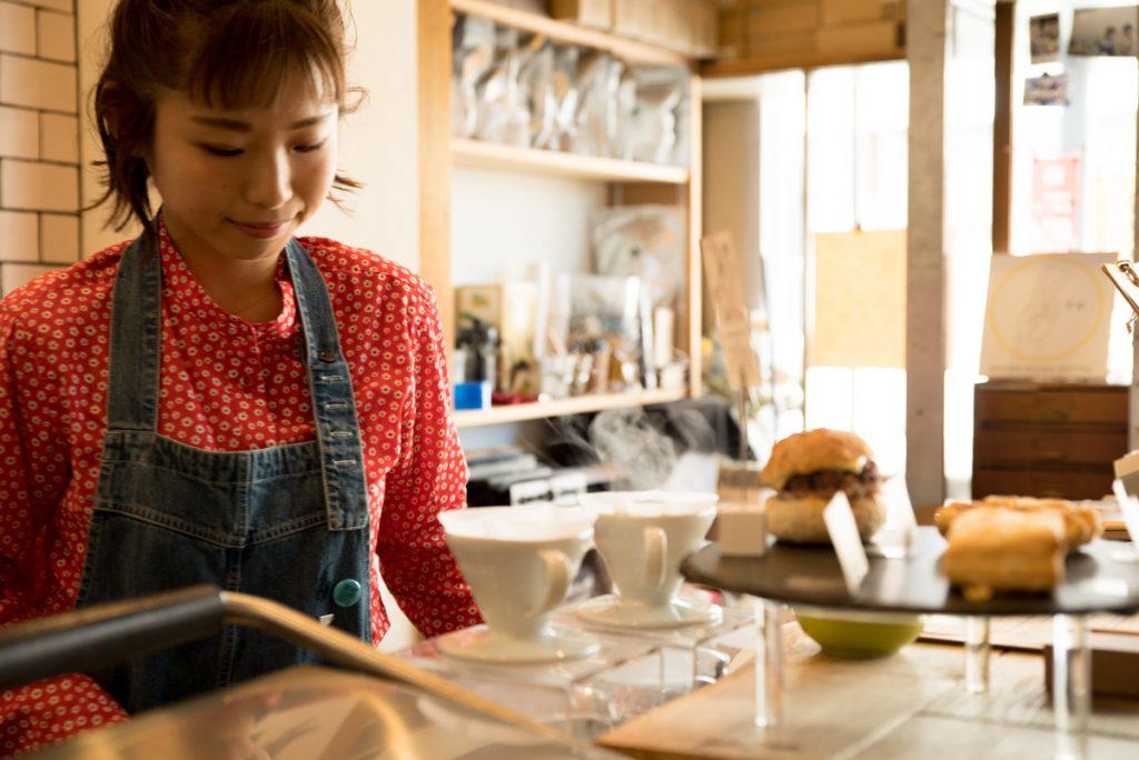 BROUN SOUND COFFEE_ブラウンサウンドコーヒー_photo_06