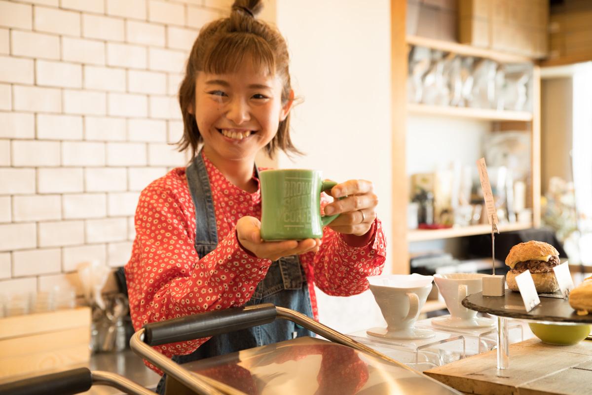 BROUN SOUND COFFEE_ブラウンサウンドコーヒー_photo_01