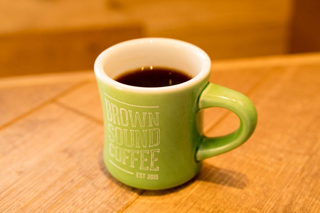 BROUN SOUND COFFEE_ブラウンサウンドコーヒー_photo_17