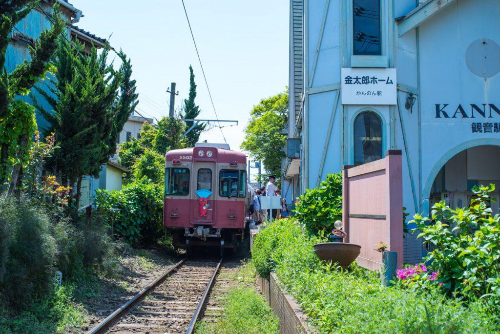 ph_銚子電鉄_04