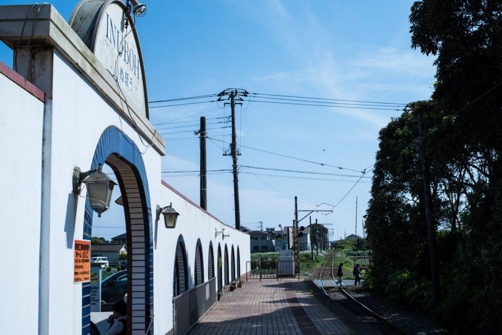 ph_銚子電鉄_駅_05