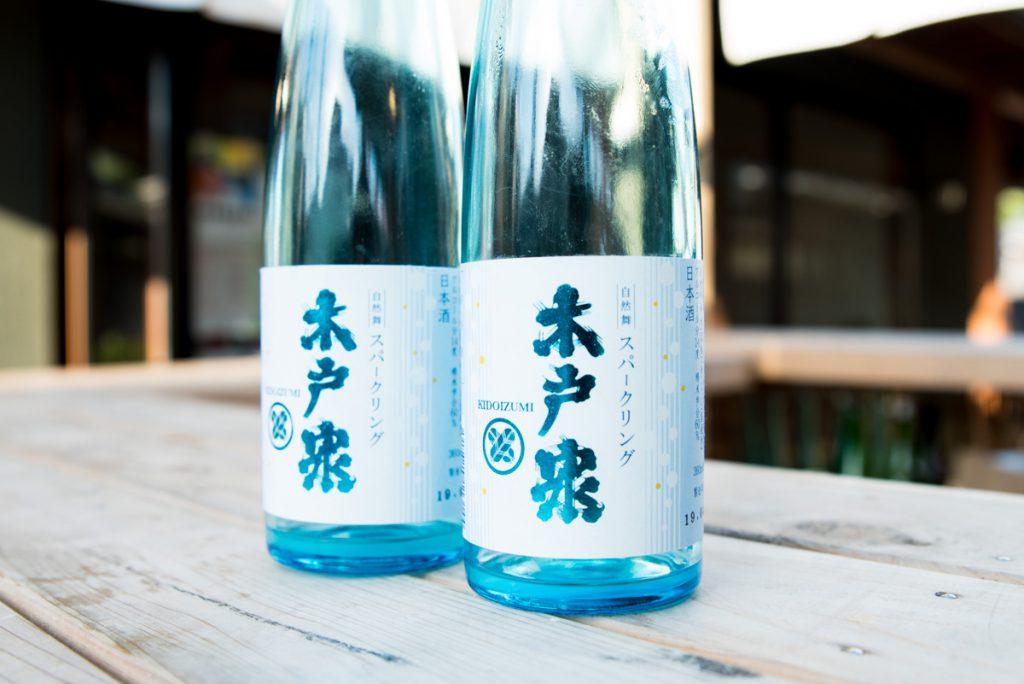 ph_木戸泉酒造_自然舞_02