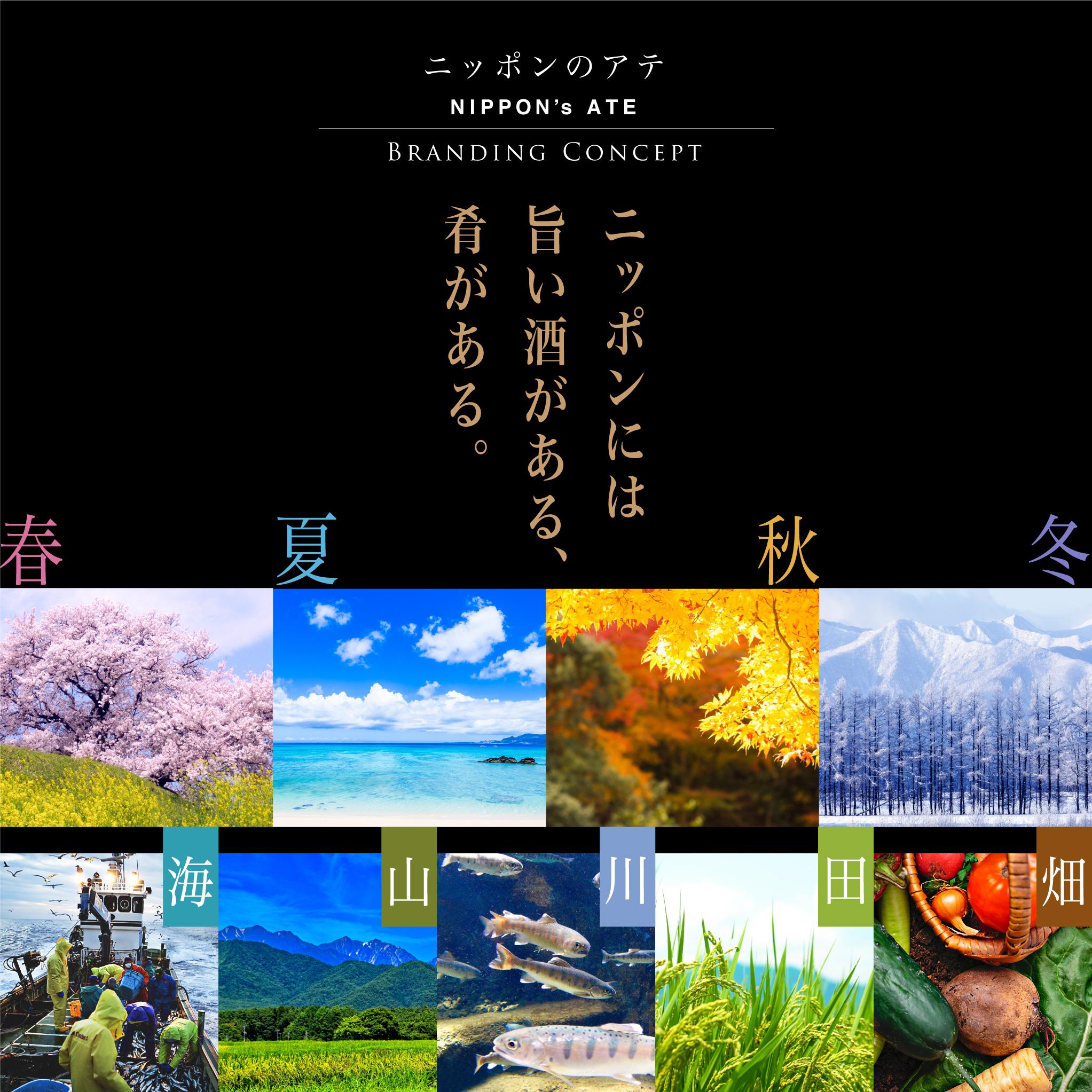 VI_ニッポンのATE_01