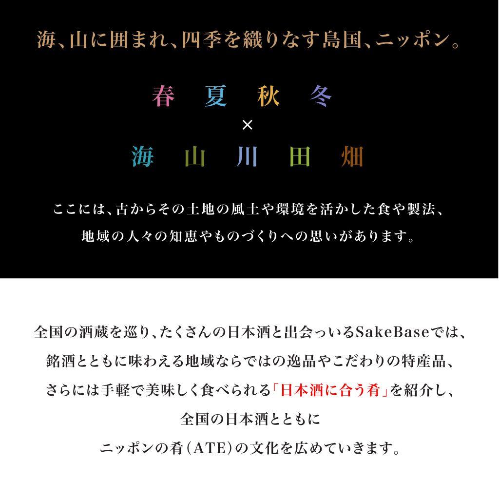 VI_ニッポンのATE_02