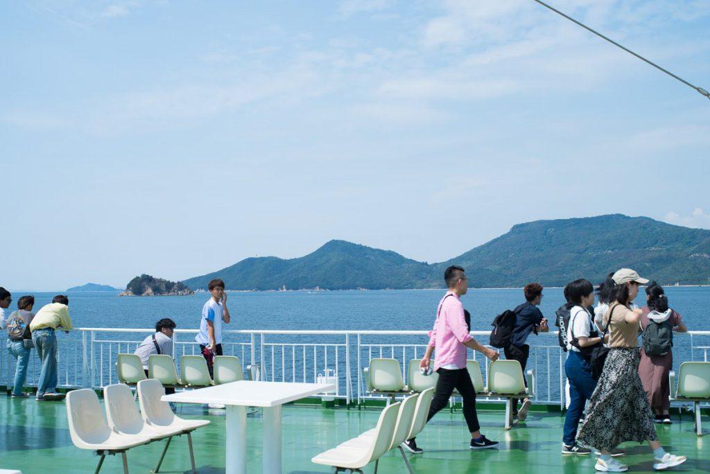 小豆島_醤の旅_03