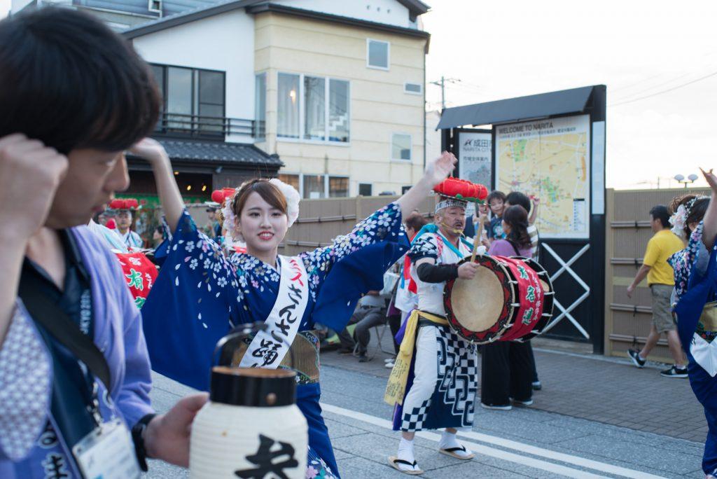 成田伝統芸能まつり2109_02
