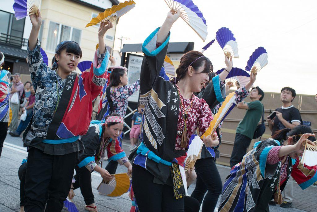 成田伝統芸能まつり2109_04