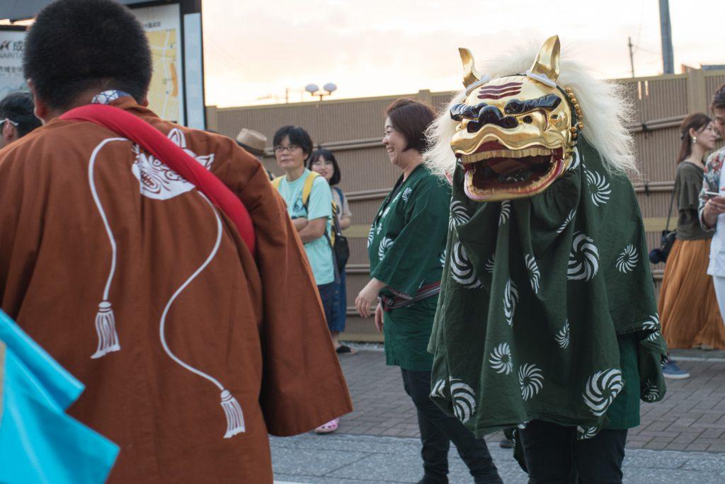 成田伝統芸能まつり2109_07