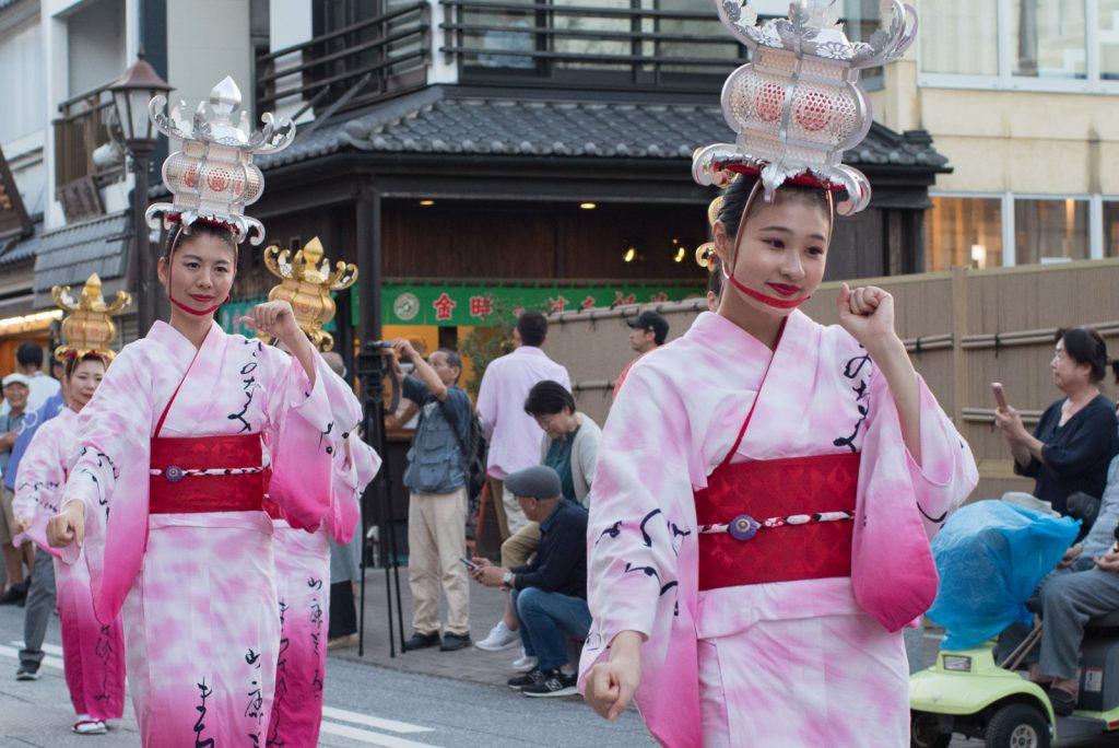 成田伝統芸能まつり2109_09