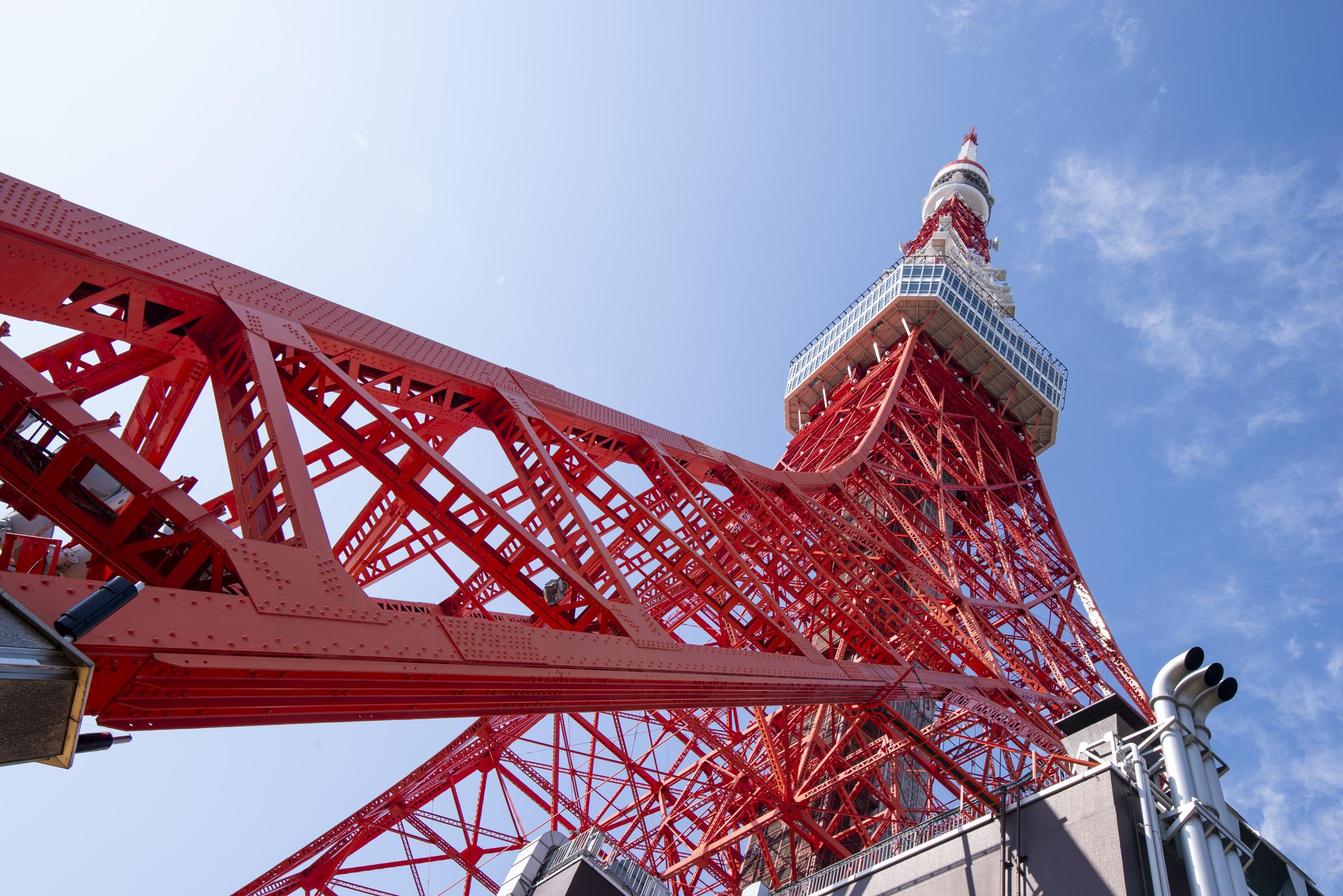 東京タワー_01