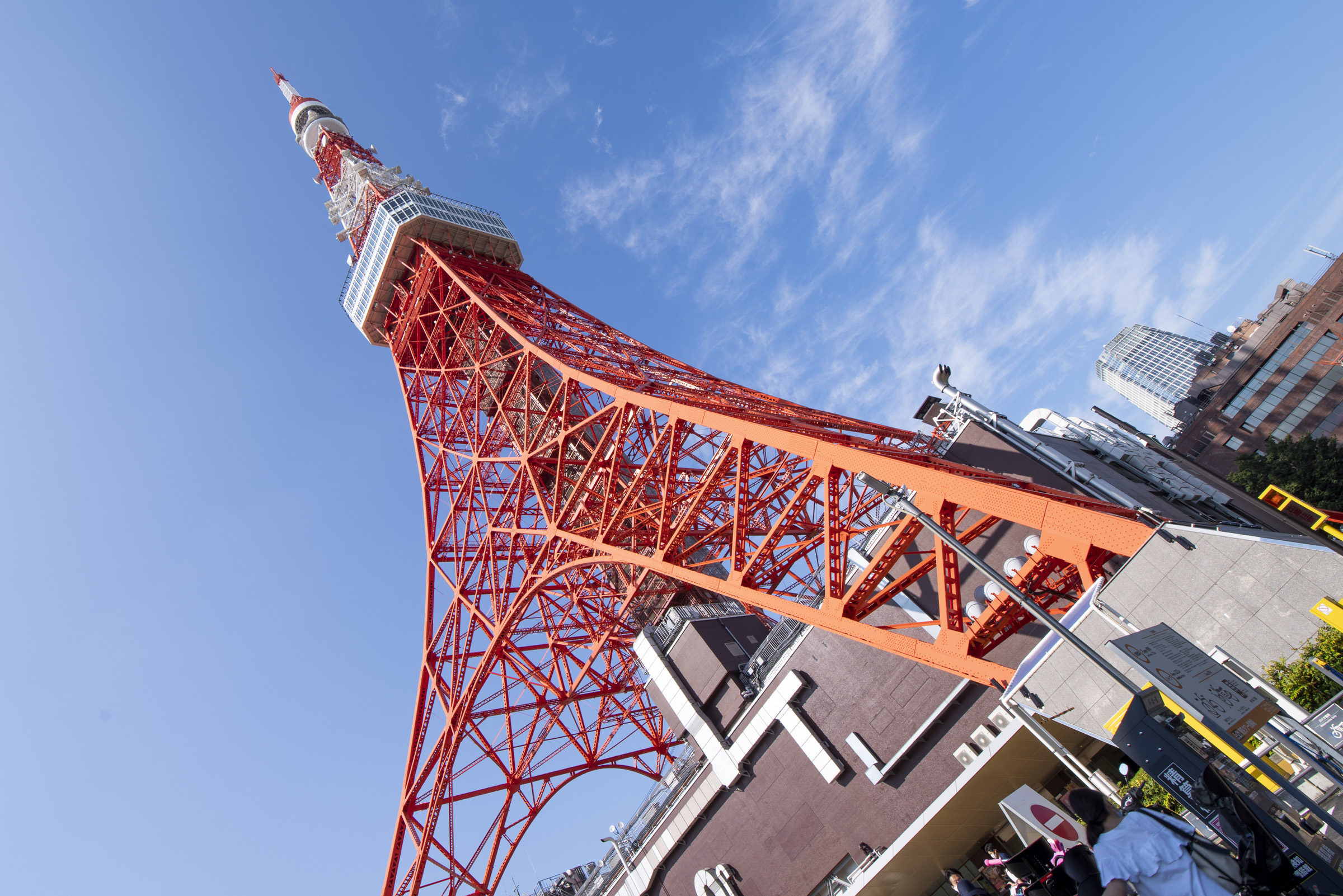 東京タワー_02