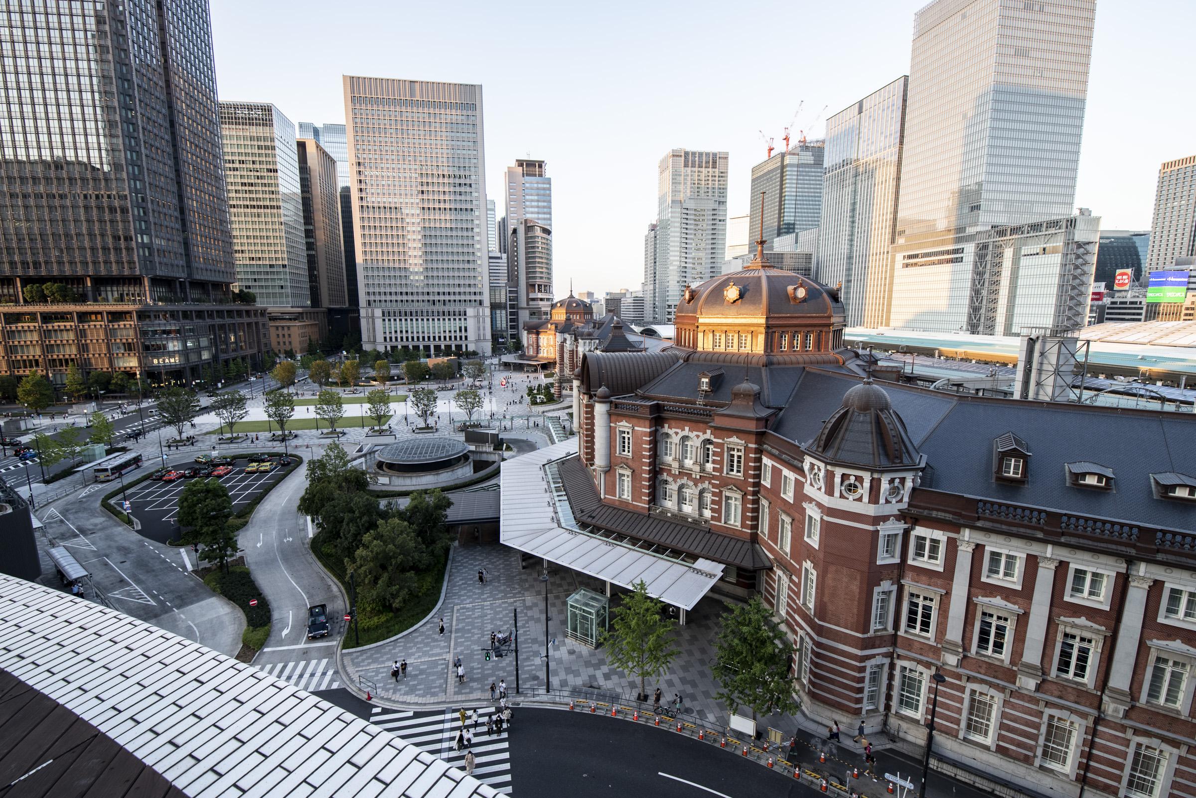 東京駅_03
