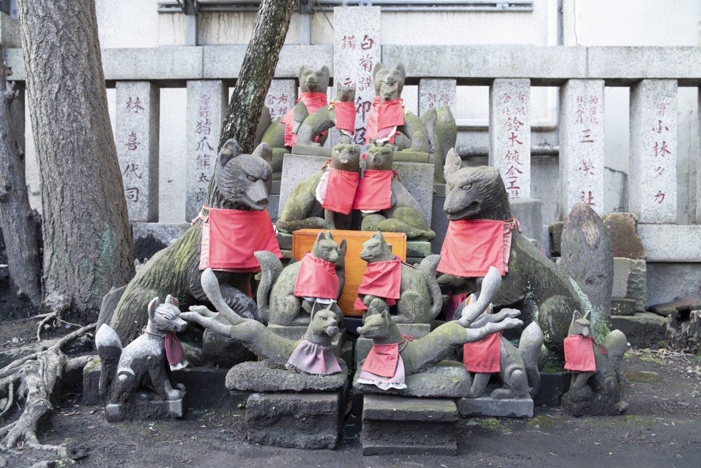 笠間稲荷神社03