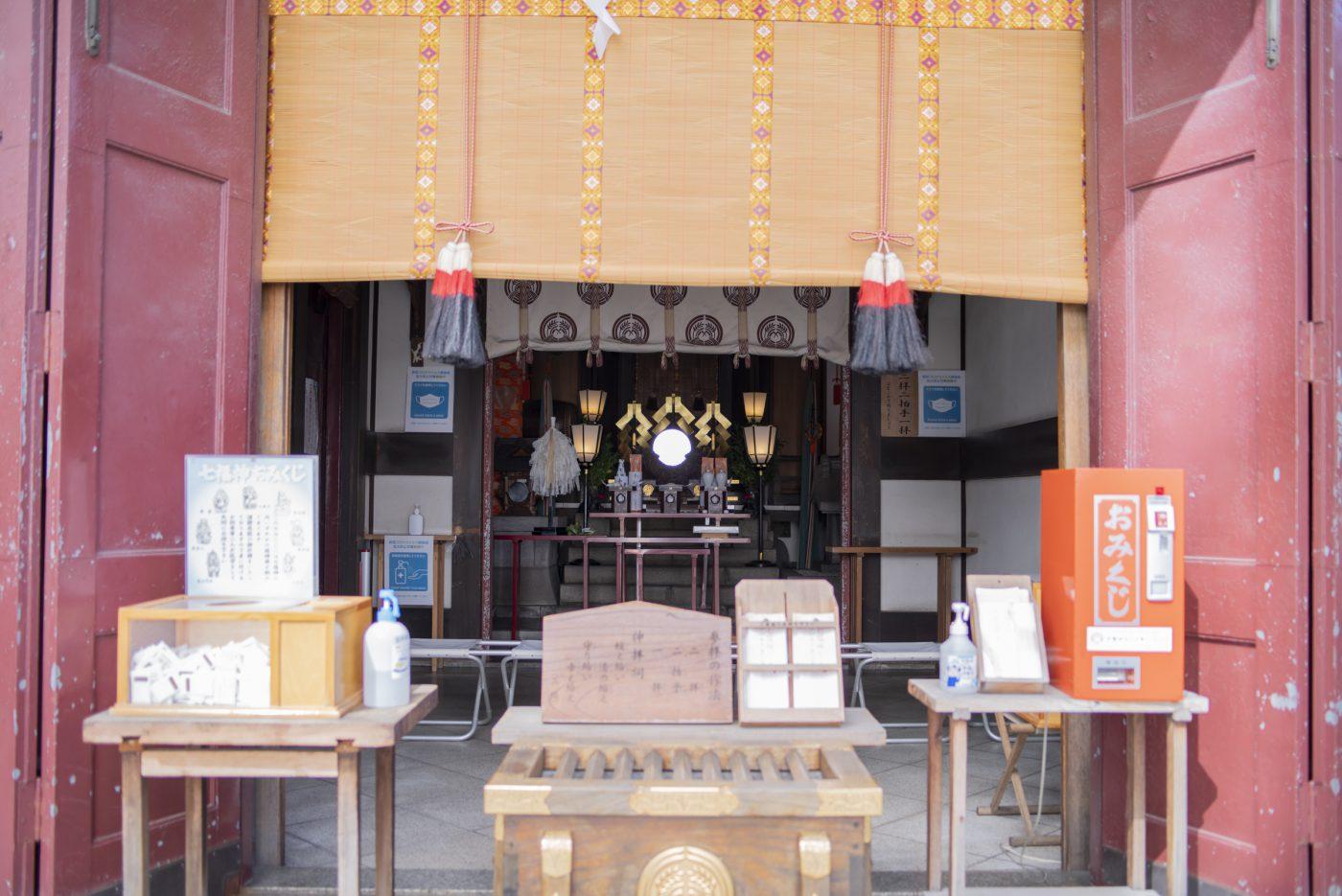 笠間稲荷神社04
