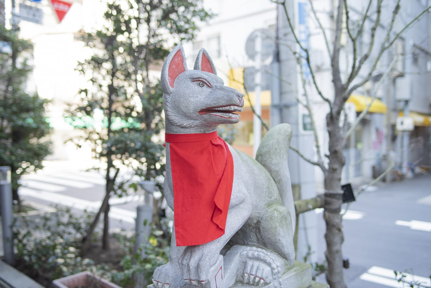 茶ノ木神社02