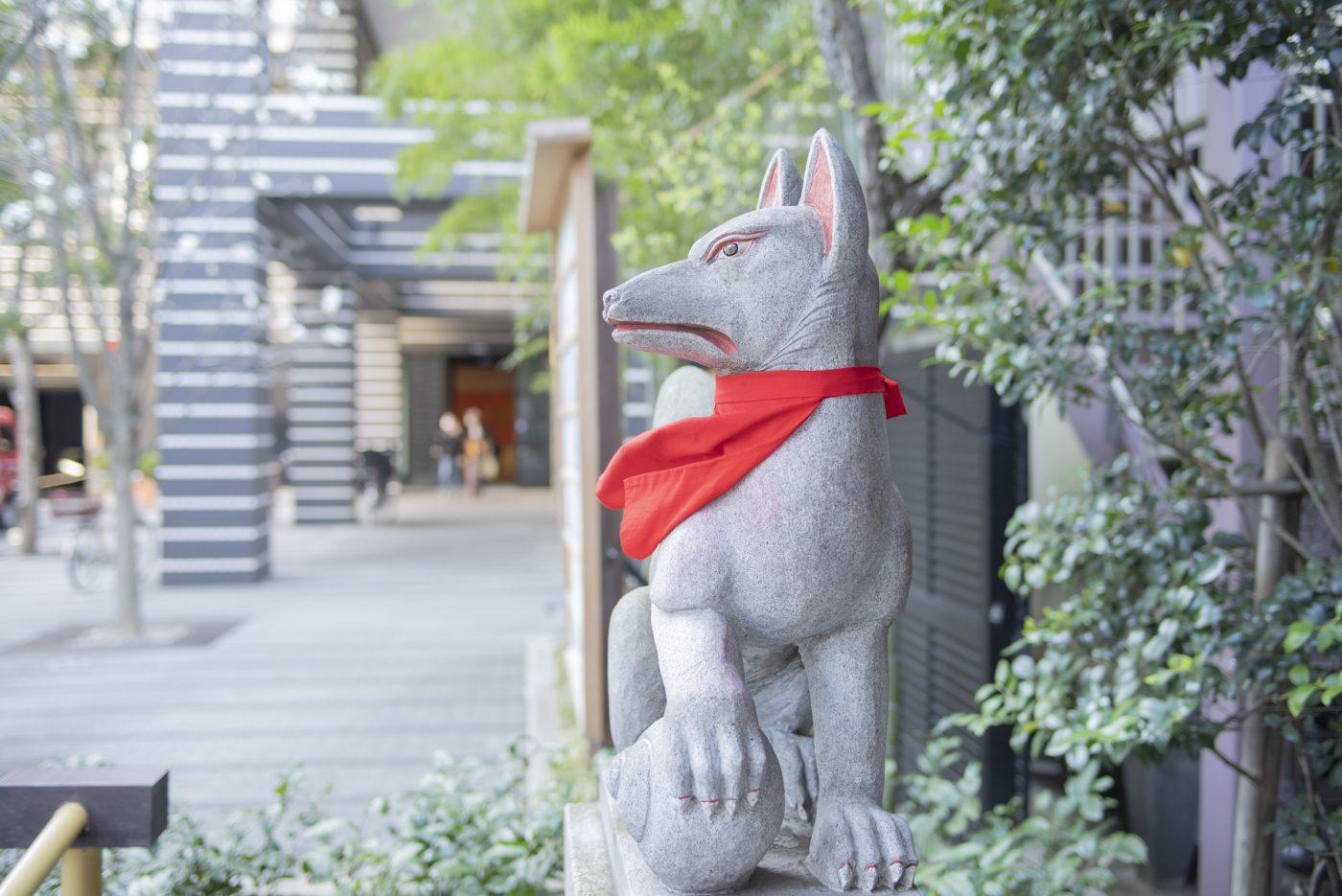 茶ノ木神社03