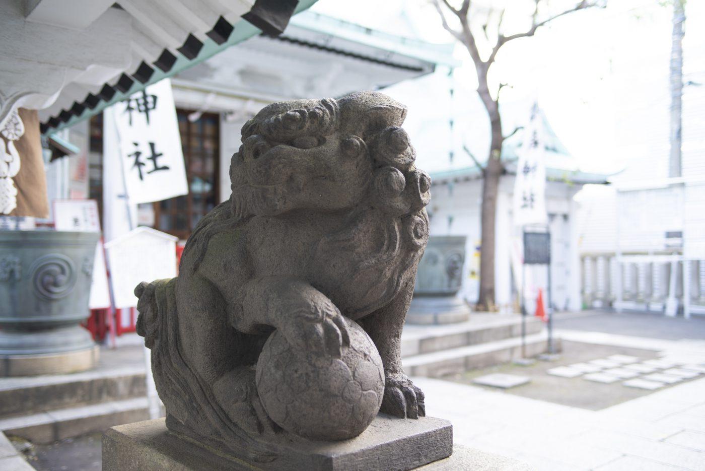 椙森神社02