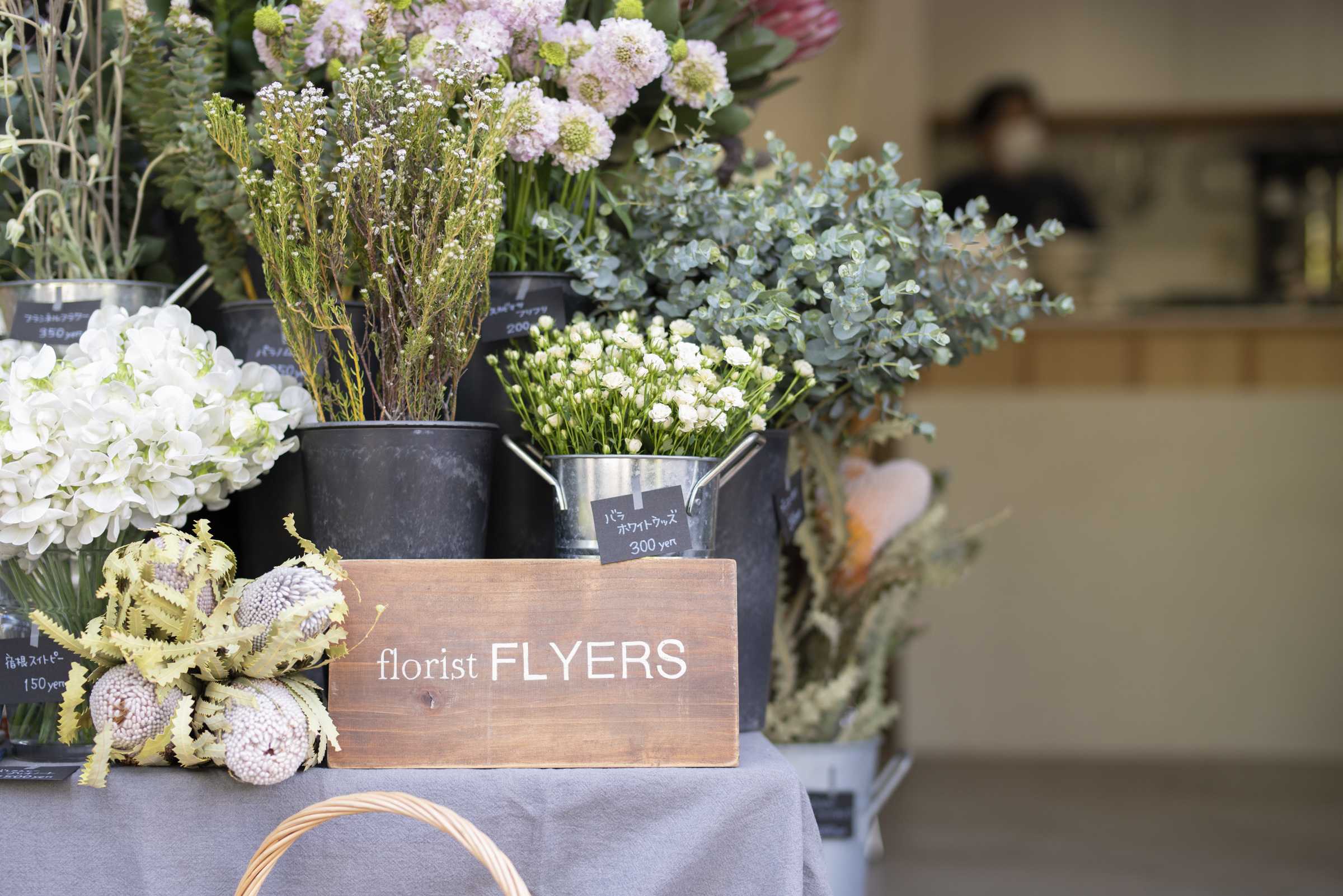 02_florist_fryers