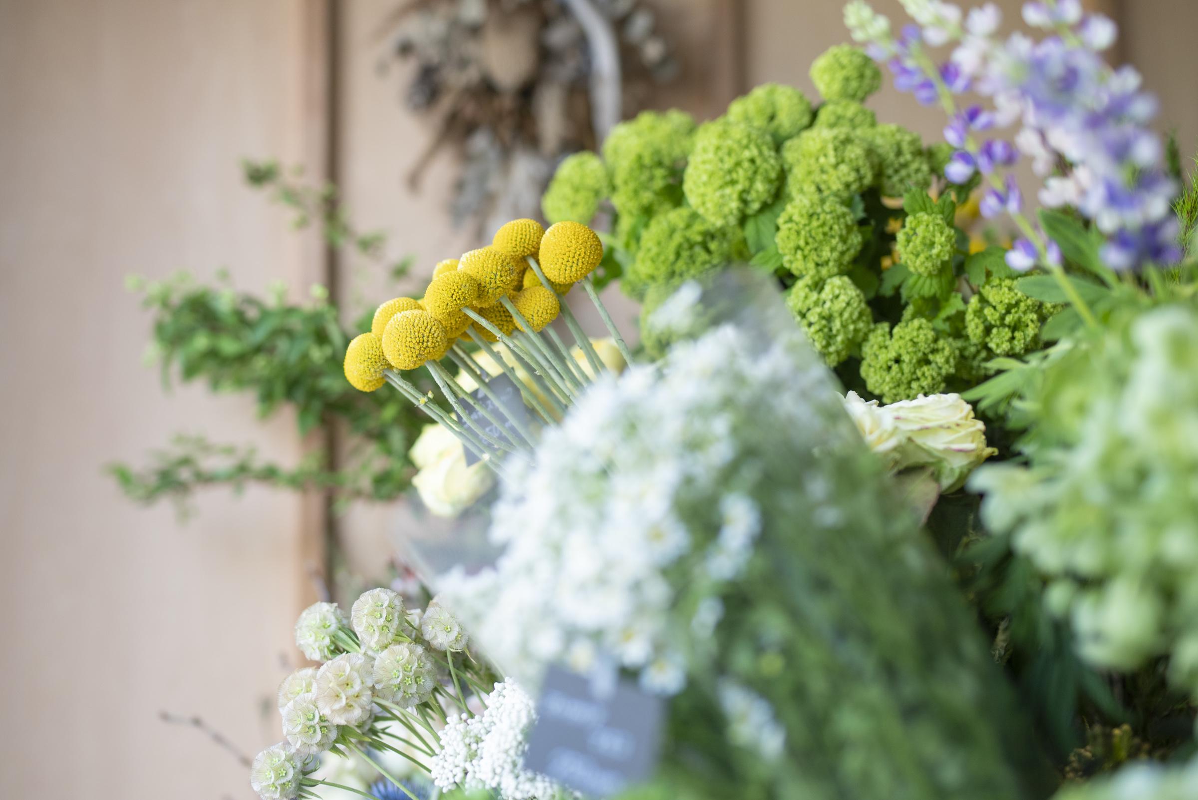 07_florist_fryers