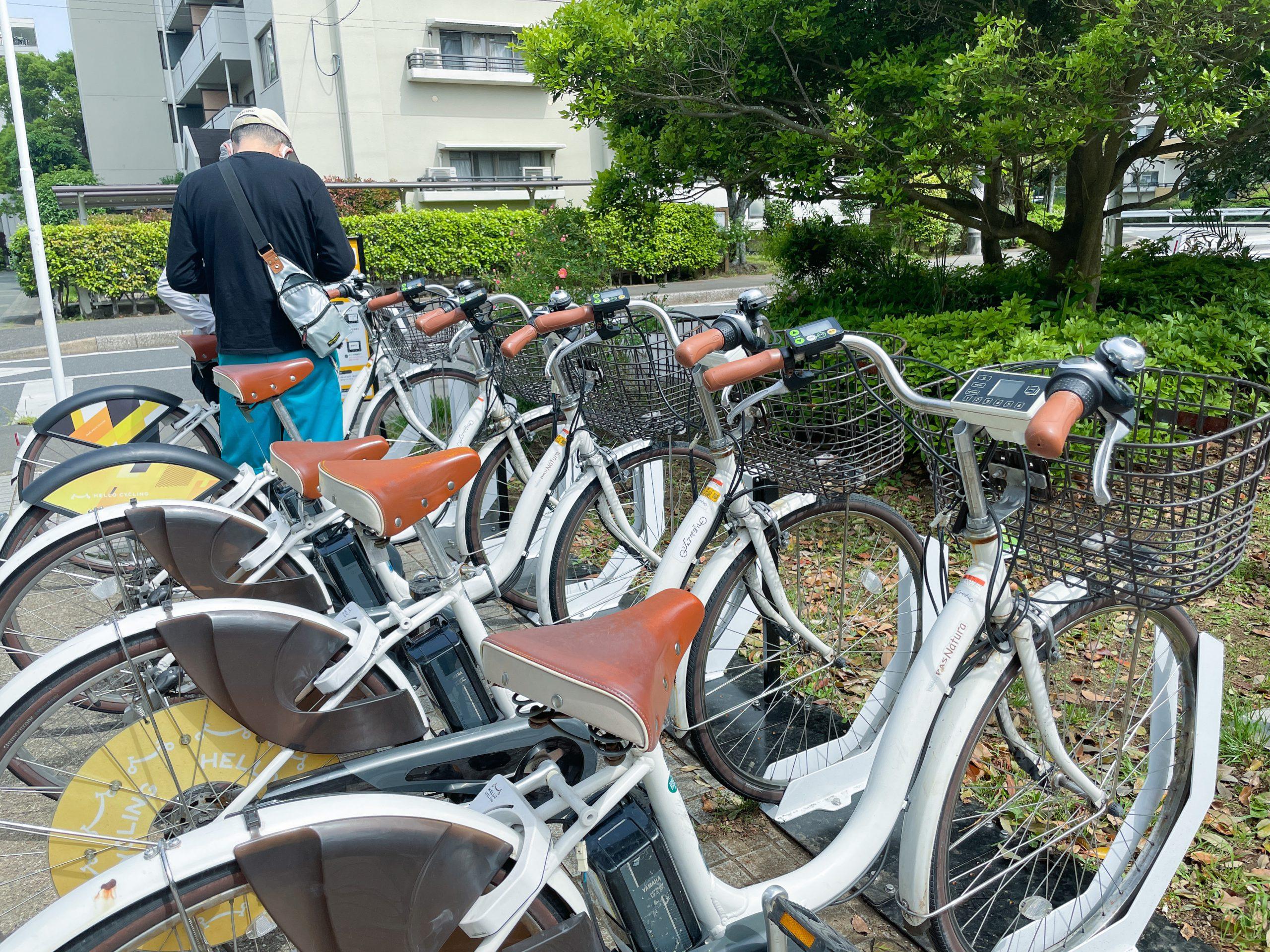 hello_cycling_03